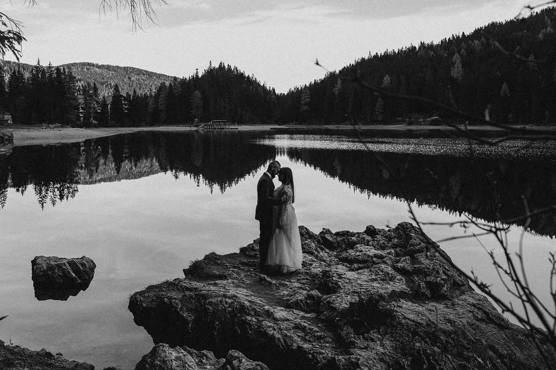 Sesja ślubna we Włoszech 15