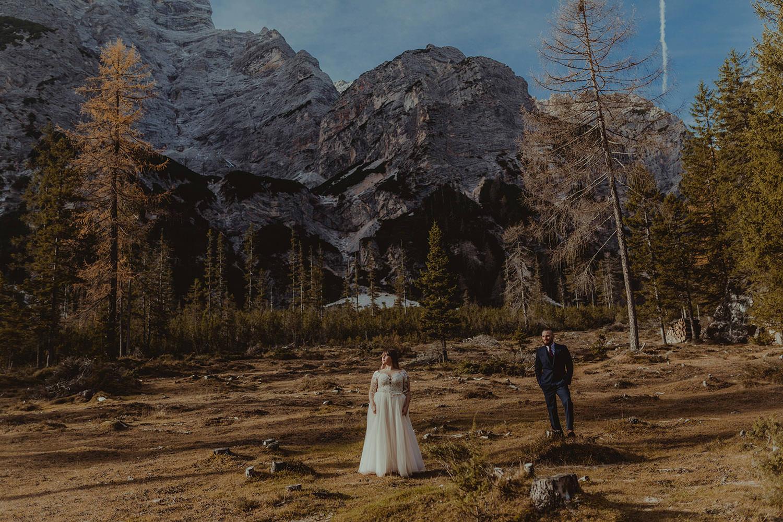 Sesja ślubna we Włoszech 17