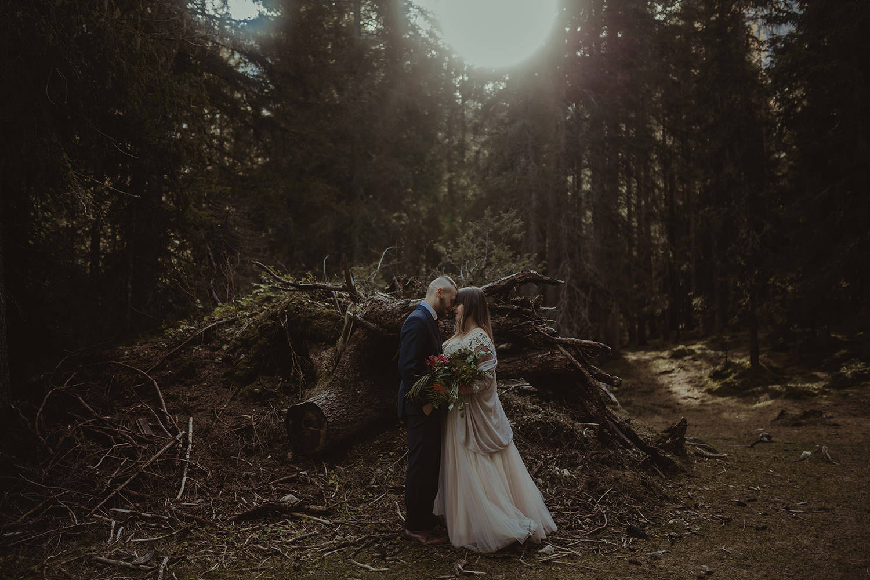 Sesja ślubna we Włoszech 20