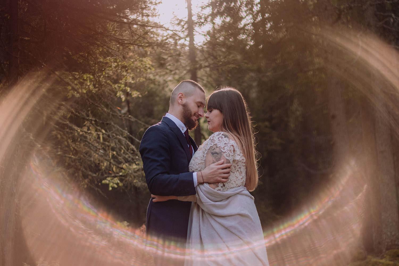 Sesja ślubna we Włoszech 24