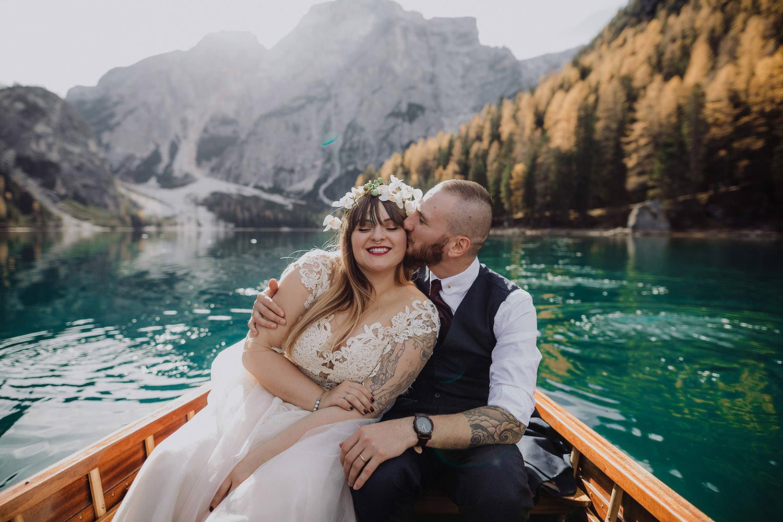 Sesja ślubna we Włoszech 28