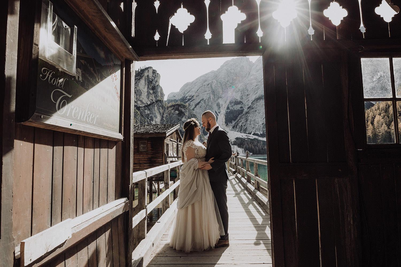 Sesja ślubna we Włoszech 29
