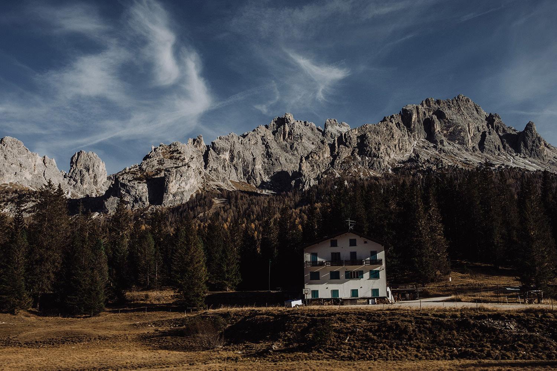 Sesja ślubna we Włoszech 32