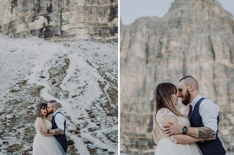 Sesja ślubna we Włoszech 40