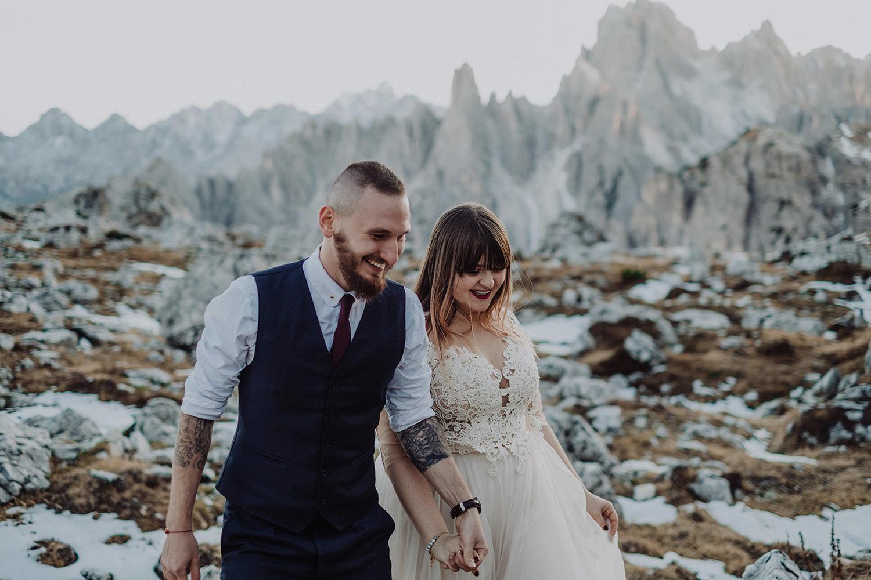Sesja ślubna we Włoszech 48