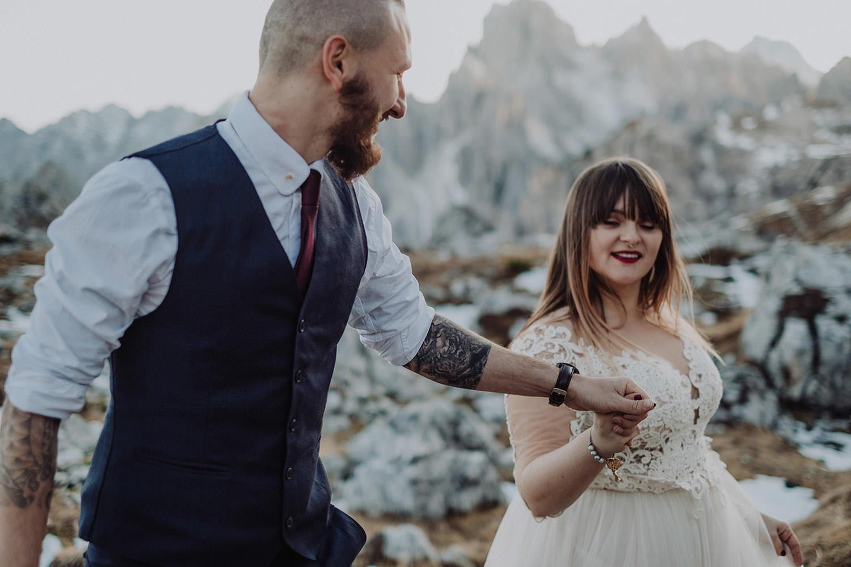 Sesja ślubna we Włoszech 49