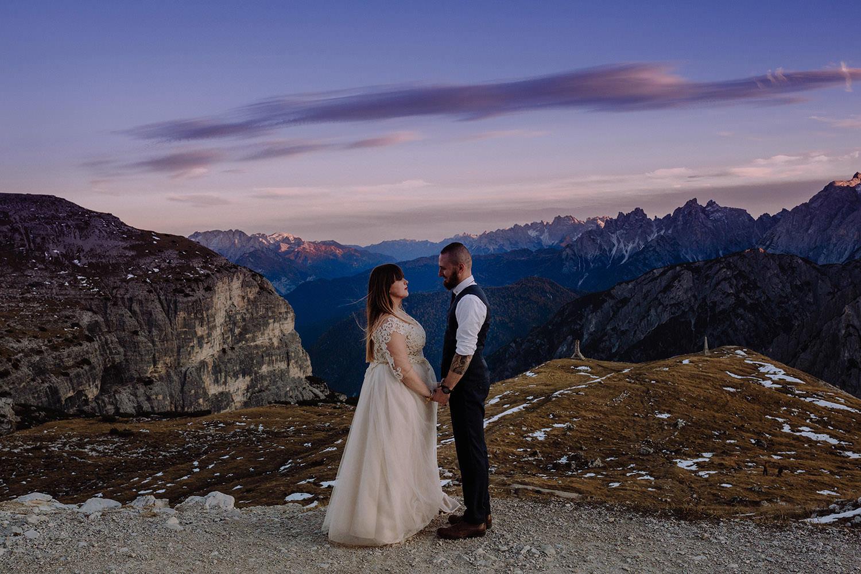 Sesja ślubna we Włoszech 50