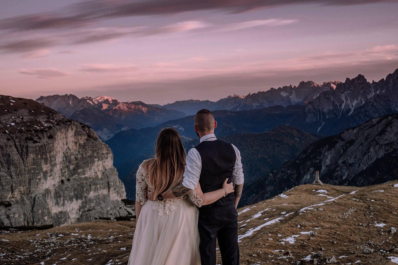 Sesja ślubna we Włoszech 51