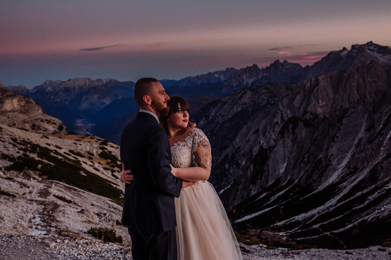 Sesja ślubna we Włoszech 55