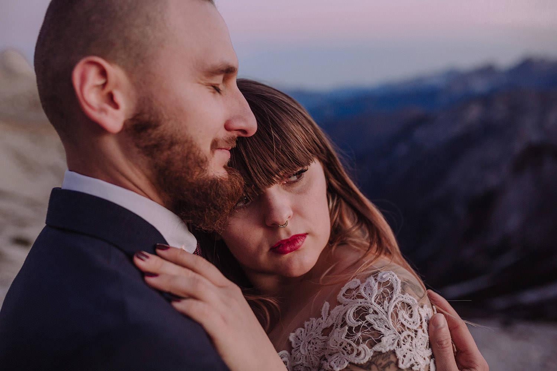 Sesja ślubna we Włoszech 56