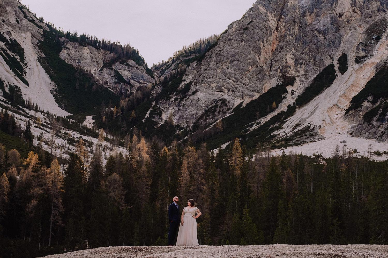 Sesja ślubna we Włoszech 11