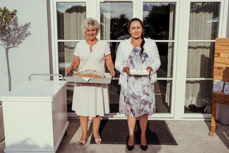 Ślub plenerowy w Białej Wstążce 44