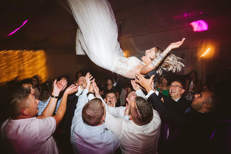Najlepsze zdjęcia ślubne w 2018 roku 101