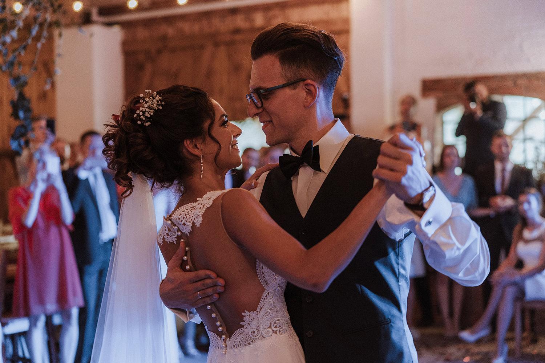 Najlepsze zdjęcia ślubne w 2018 roku 102