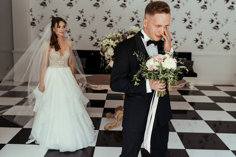 Najlepsze zdjęcia ślubne w 2018 roku 106
