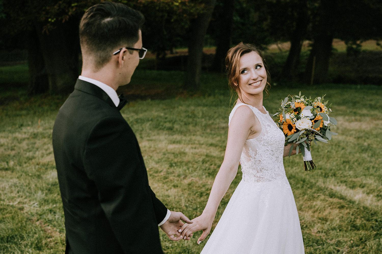 Najlepsze zdjęcia ślubne w 2018 roku 100