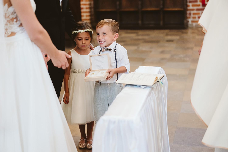 Najlepsze zdjęcia ślubne w 2018 roku 103