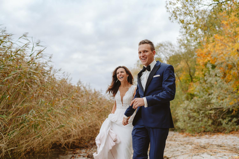 Najlepsze zdjęcia ślubne w 2018 roku 109