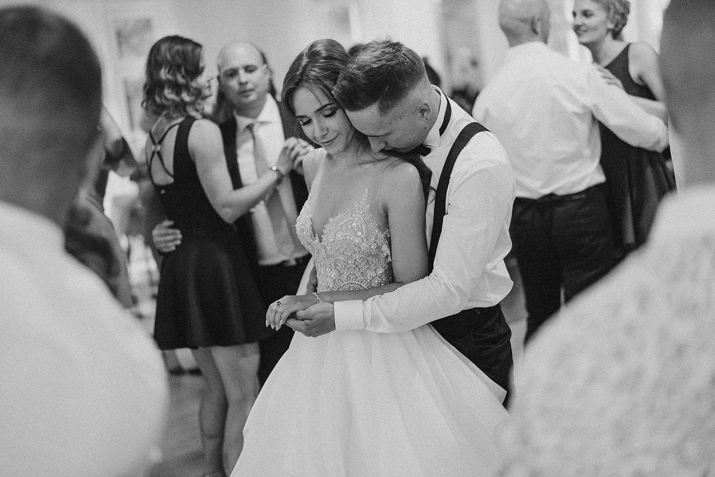 Najlepsze zdjęcia ślubne w 2018 roku 111