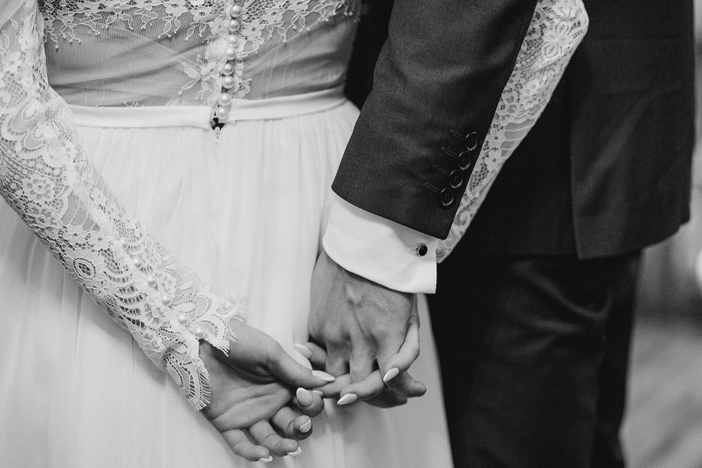 Najlepsze zdjęcia ślubne w 2018 roku 110