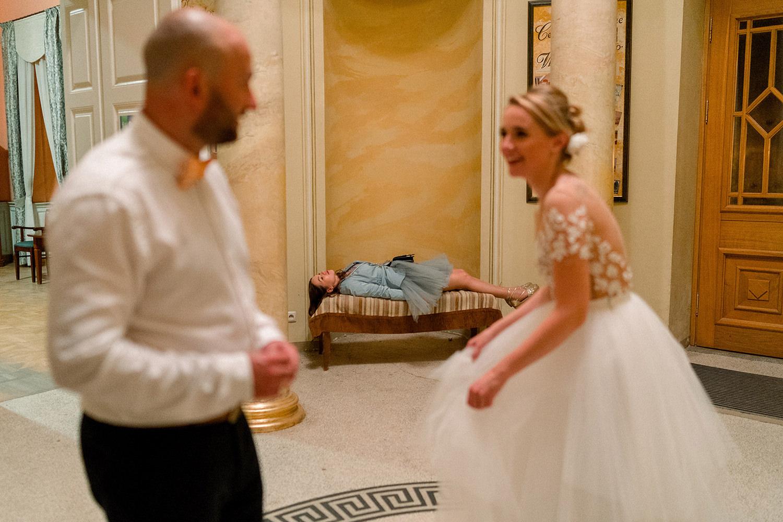 Najlepsze zdjęcia ślubne w 2018 roku 108