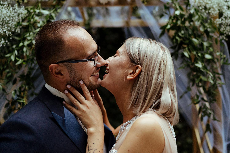 Najlepsze zdjęcia ślubne w 2018 roku 113
