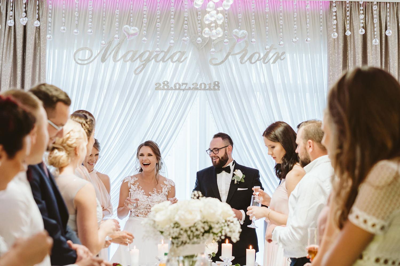 Najlepsze zdjęcia ślubne w 2018 roku 117