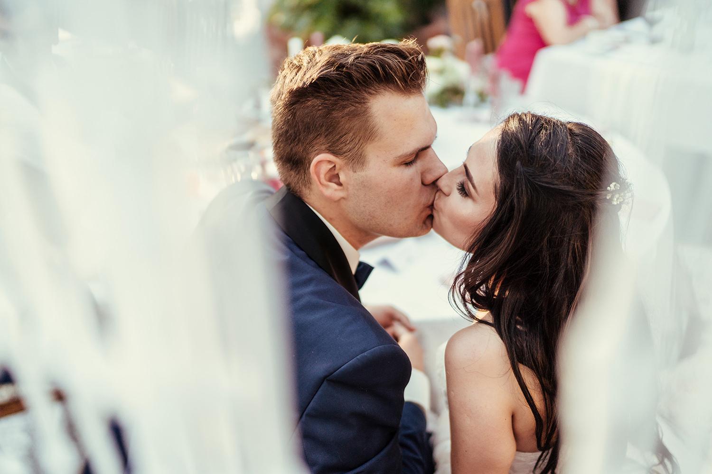 Najlepsze zdjęcia ślubne w 2018 roku 114