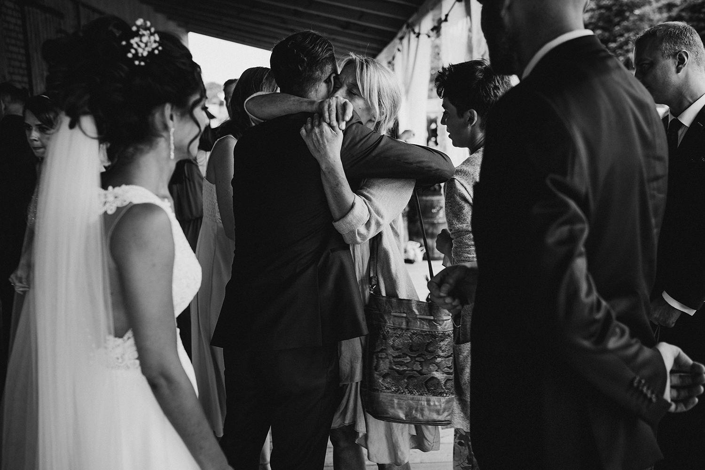 Najlepsze zdjęcia ślubne w 2018 roku 121