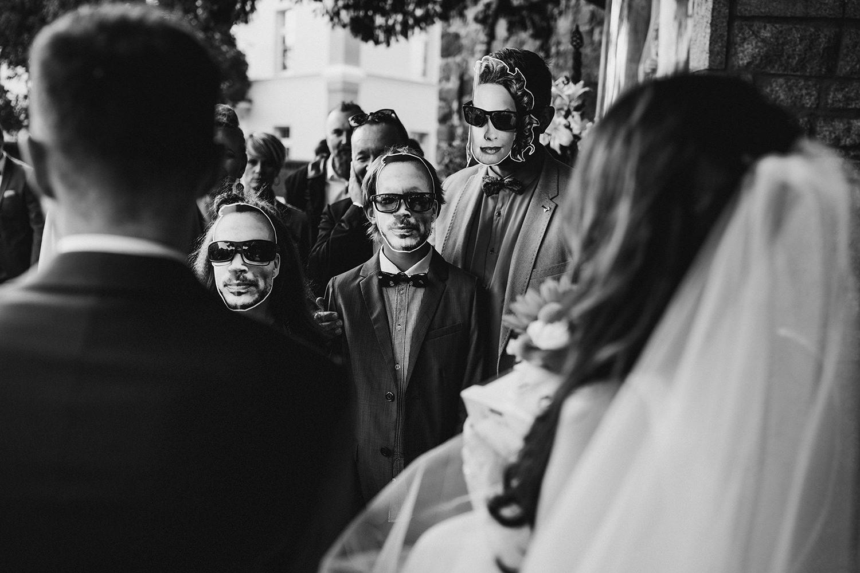 Najlepsze zdjęcia ślubne w 2018 roku 123