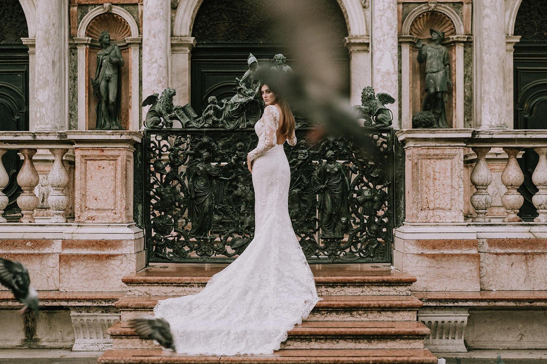 Najlepsze zdjęcia ślubne w 2018 roku 119