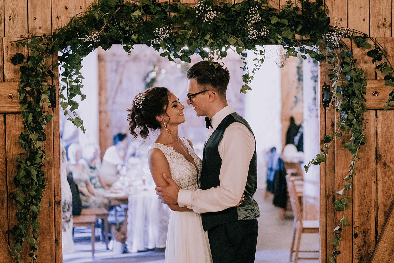 Najlepsze zdjęcia ślubne w 2018 roku 120