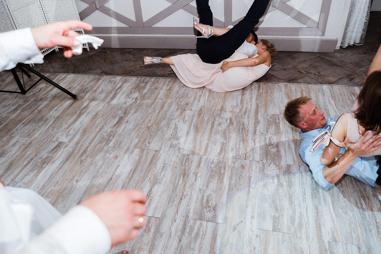 Najlepsze zdjęcia ślubne w 2018 roku 122