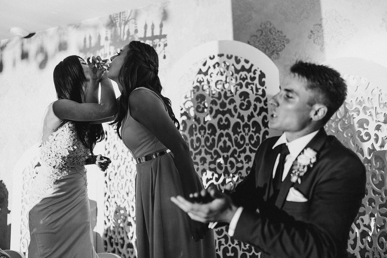 Najlepsze zdjęcia ślubne w 2018 roku 124