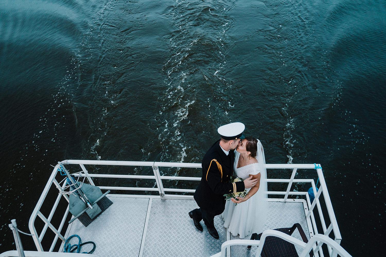 Najlepsze zdjęcia ślubne w 2018 roku 10
