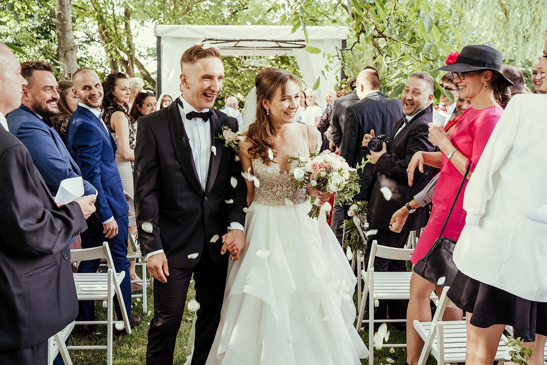 Najlepsze zdjęcia ślubne w 2018 roku 16