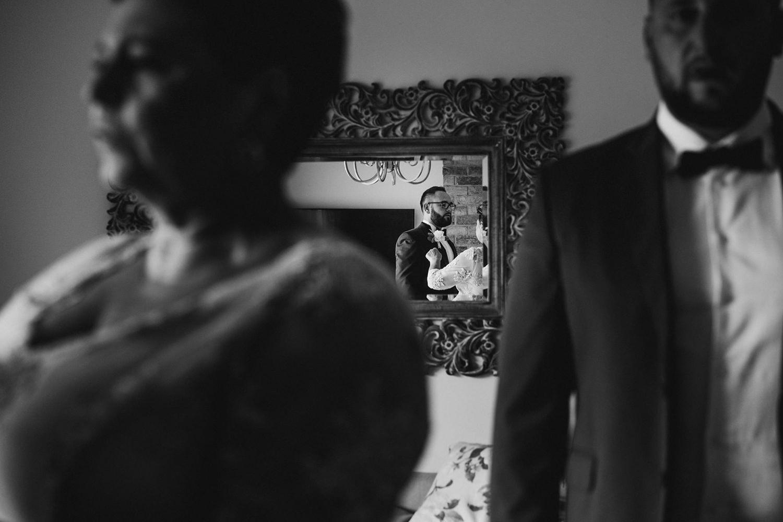 Najlepsze zdjęcia ślubne w 2018 roku 20