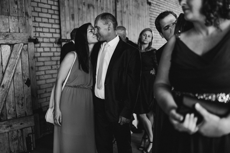 Najlepsze zdjęcia ślubne w 2018 roku 19