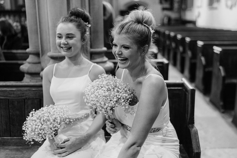 Reportaż ślubny w Londynie 23