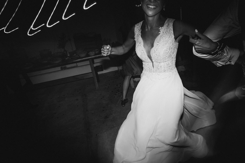 Najlepsze zdjęcia ślubne w 2018 roku 26