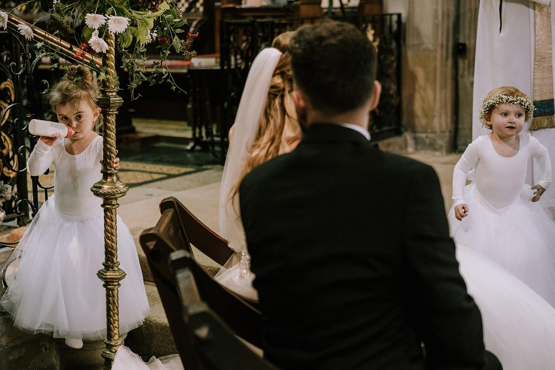 Reportaż ślubny w Londynie 24