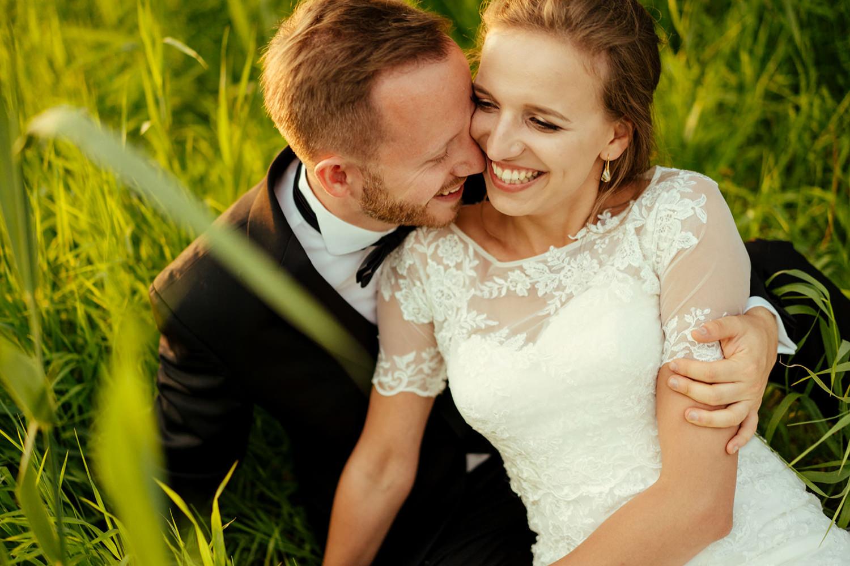 Najlepsze zdjęcia ślubne w 2018 roku 27