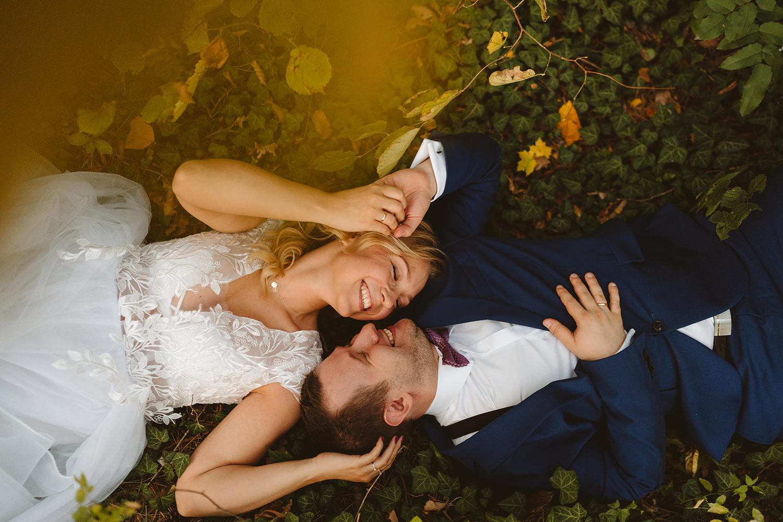 Najlepsze zdjęcia ślubne w 2018 roku 28