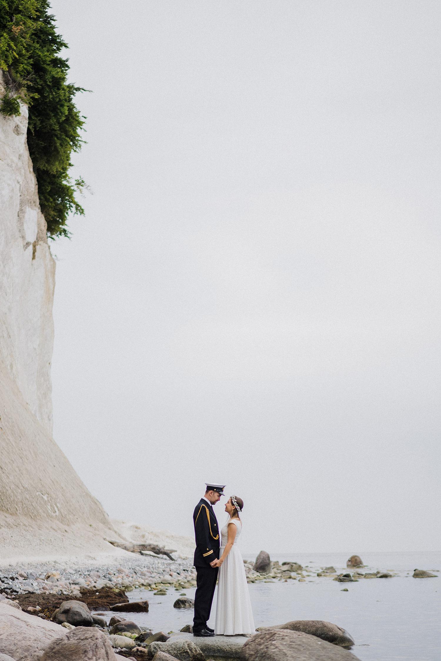 Najlepsze zdjęcia ślubne w 2018 roku 31