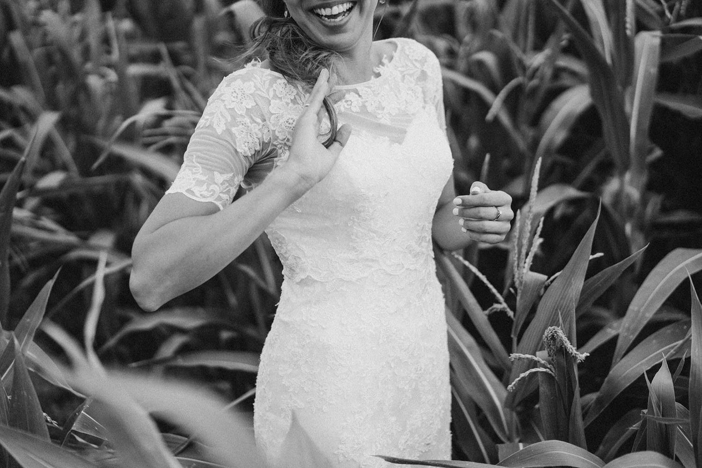 Najlepsze zdjęcia ślubne w 2018 roku 1