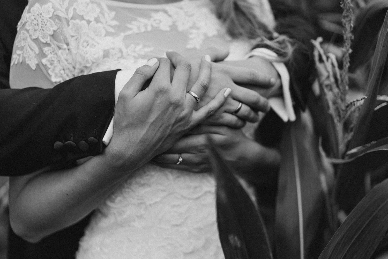 Najlepsze zdjęcia ślubne w 2018 roku 29