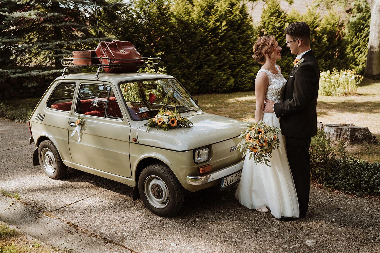 Najlepsze zdjęcia ślubne w 2018 roku 36