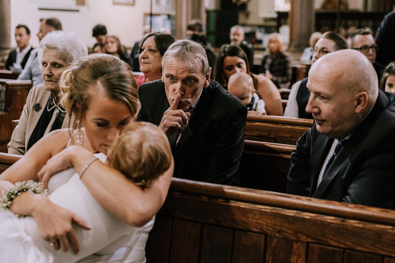 Najlepsze zdjęcia ślubne w 2018 roku 32