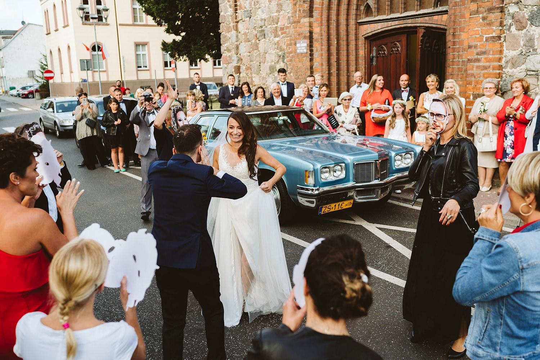 Najlepsze zdjęcia ślubne w 2018 roku 33