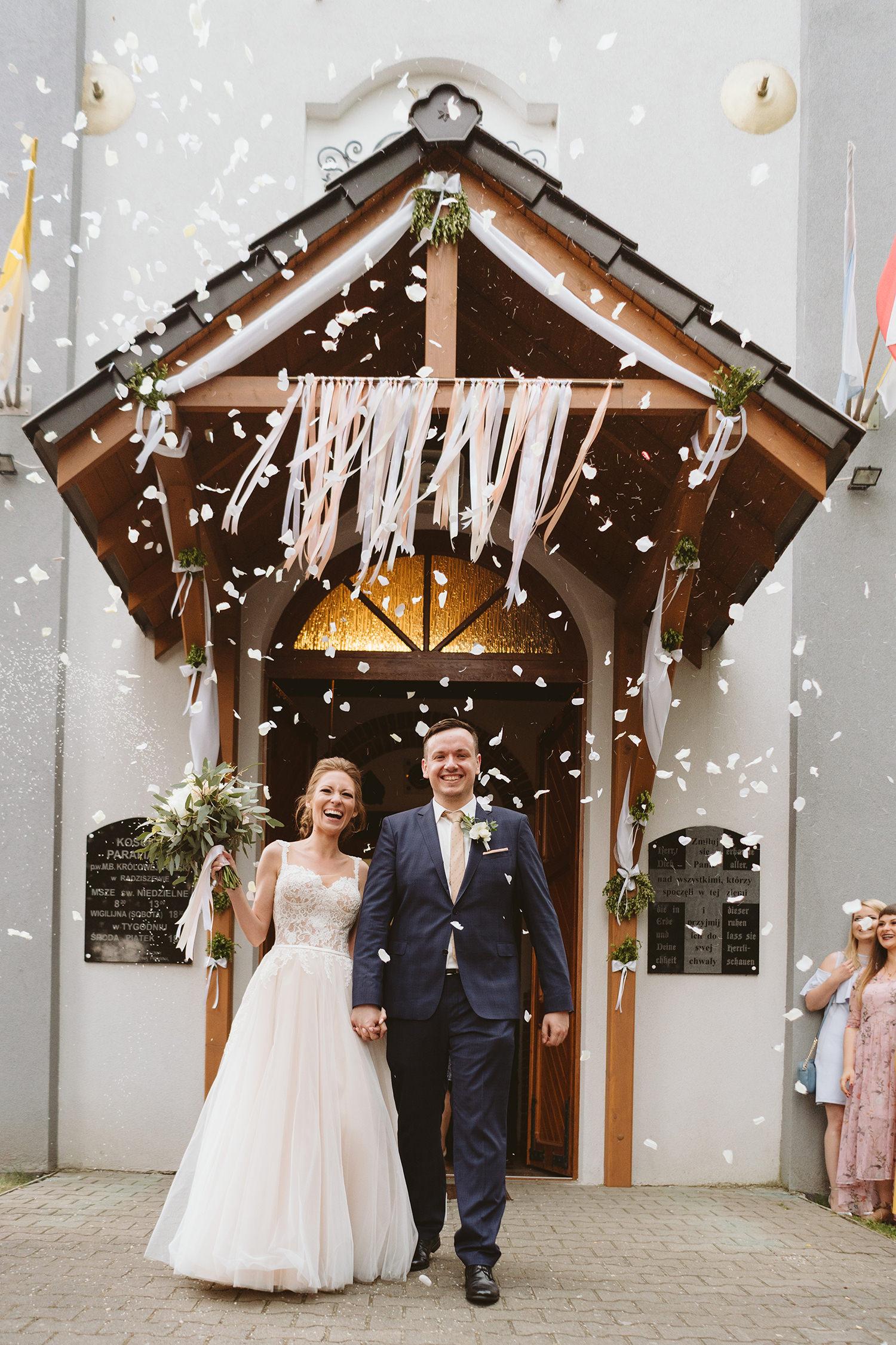 Najlepsze zdjęcia ślubne w 2018 roku 39